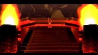 Shin Megami Tensei Nocturne (PS2) - Trailer