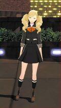 Ann-P2-Costume