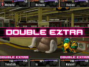 DoubleExtra