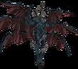 Lucifer (P O.A.)