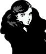Ann Confidant Icon