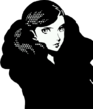 Ann Confidant Icon