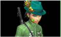 Avatars Hat.png
