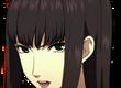 Hifumi Angry Cut-In