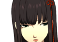 Hifumi Sad Cut-in.png