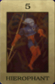 MIP Indra.png
