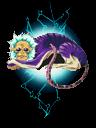 Nue Devil Summoner