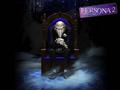 Persona 2 Igor sitting.png