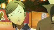 Persona 4 Sayoko
