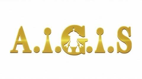 11 29発売!!【PQ2】映画『A.I.G.I.S』予告編【迷宮紹介】