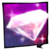 A Phantom Thief's Duty Icon