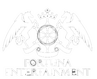 File:TMS Fortuna Entertainment.png