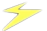 Elec Icon P5