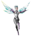 HIgh Pixie Render.png