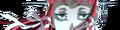 Persona 3 Chidori.png