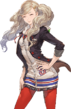 GBF Ann Laugh
