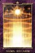 Divine Light card EP