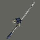 Imagine Plasma Sword