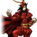 Mephisto SMTIVF.png