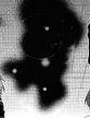 Malevolent Entity P4AM