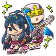 Tsubasa madcap idol pop04