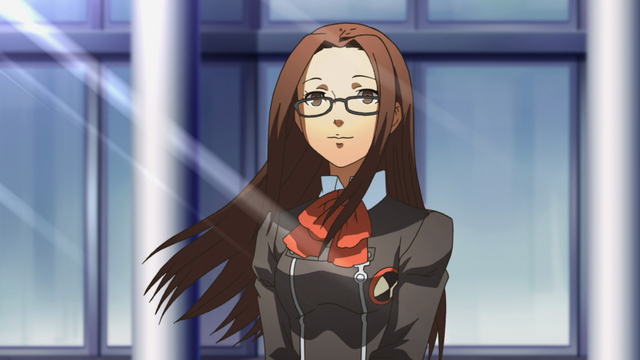 File:ChihiroAnime.png