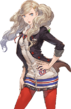 GBF Ann Surprise