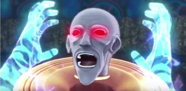 File:SMTxFE Close up of Gharnef's face.png