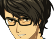 Angry Maruki