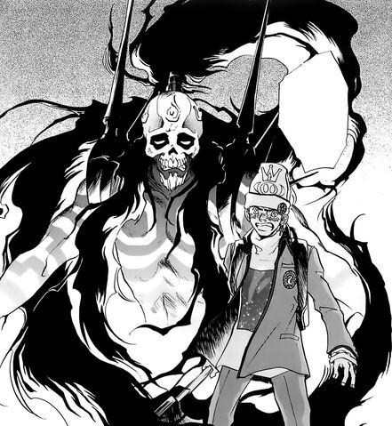 File:Susanno Manga.jpg