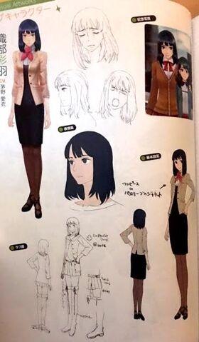 File:TMS concept of Ayaka Oribe.jpg