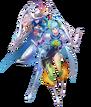 Eleonora Fire Emblem Heroes