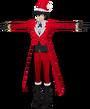 P5MC-Christmas