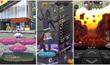 Dx2 Screenshots