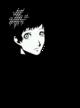 Mishima Confidant Icon