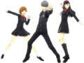 P4D Gekkoukan High Uniform DLC.png
