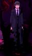 Shadow Akitsu