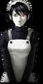 Superior robo waifu maid.png