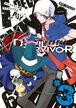 DS Manga Volume 03