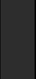 Dx2 SMT Liberation English Logo