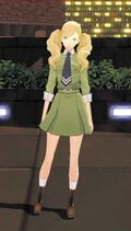 Ann-P1-Costume