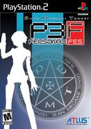 FES Cover