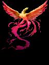 Phoenix SMTDS