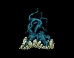 Yggdrasil Giten Megami Tensei