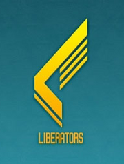 Dx2-Liberators