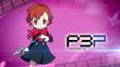 PQ2 P3P character