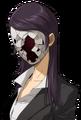 Shadow Shiori Broken Mask.png