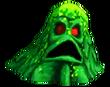 Slime PQ