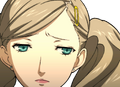 Ann Sad Cut-in.png