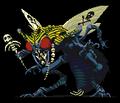 Beelzebub 02.PNG